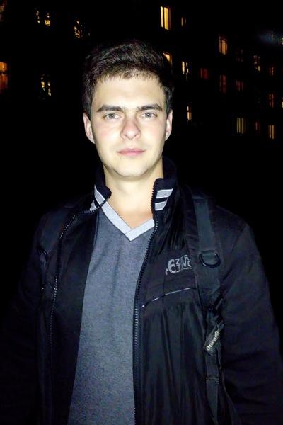 Вадим Кулько