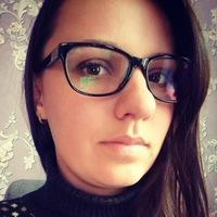 Таня Абрамова