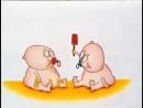 Самый смешной мультик в мире! The funniest cartoon in the world!.mp4