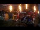 Клип к дораме Скандал в Сонгюнгване (By Tiana Grin)