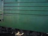 Вл80т-1969 резервом в депо Тч-5 Полтава від 92 потягу