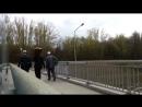 крутой татарский клип