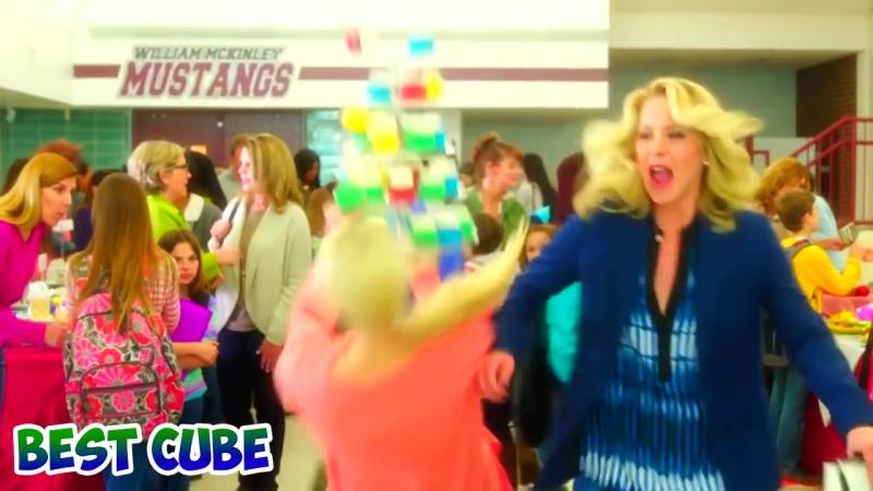Лучшее видео CUBE за май 2017 Бест Куб за неделю _ Выпуск 166