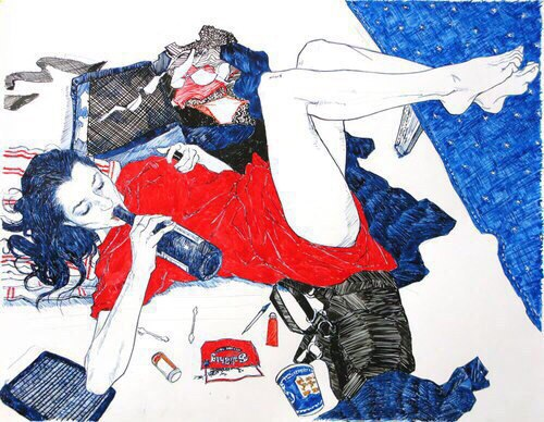 фото из альбома Алёны Шалгиной №2