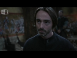 The Last Kingdom 2x06 Preview - Alfreds mistrust of Uhtred ENG