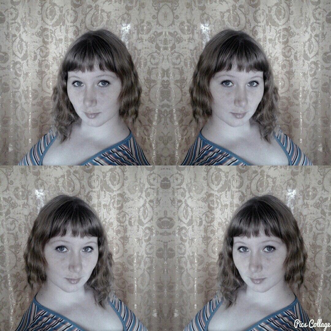 Алёна Жилина, Казанское - фото №9