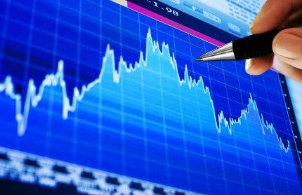 Обучение рынку форекс и фондовому рынку