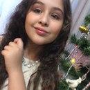 Лара Базалеева фото #50