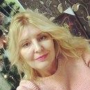 Лара Базалеева фото #48