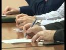 В администрации Серпухова состоялось очередное оперативное совещание главы и муниципальных служб города.