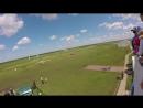 Шоу малой авиации в Первушино Зеленые крылья GOPR8613