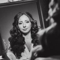 Аватар Екатерины Шершовой