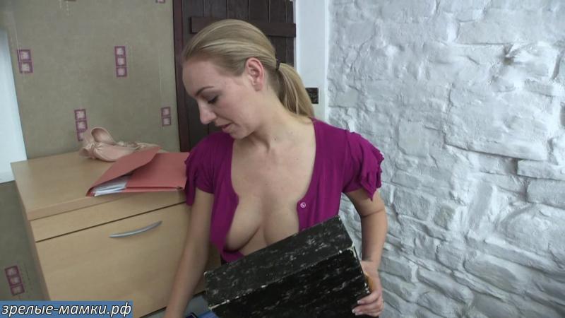 Видео Хороший жене пофиг что муж трахает других баб