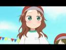 Дракон-горничная госпожи Кобаяши 9 серия [русские субтитры AniPlay.TV] Kobayashi-san Chi no Maid Dragon