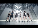 Girls' Generation - The Boys (Soul Brother Remix) English Ver.
