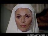 Девушка для сатаны (Оргии Сатаны) / La Bimba di Satana (A Girl for Satan / Satans Baby Doll) Год выпуска: 1982  Страна: Италия
