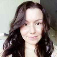 Мария Коновалова