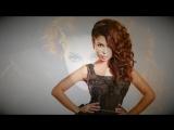 Rayhon - Hamma jam - Райхон - Хамма жам (music version) (Bestmusic.uz)