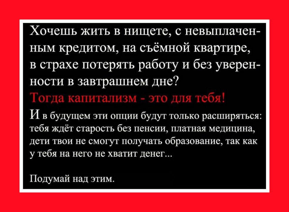 https://pp.userapi.com/c836737/v836737636/5e90b/QZUuOJ6e8Vc.jpg