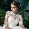 Свадебные платья Victoria Bride, салон, Киев