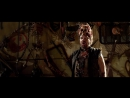 Конец света 2013: Апокалипсис по-голливудски - Племя каннибалов