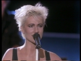 Roxette - Listen to Your Heart (1988) [DVD Clean] 1080i
