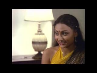 Счастливый случай Pasand Apni Apni 1983 Индийские фильмы онлайн http://indiomania.xp3.biz