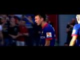 Александр Головин — Goals  Skills - 2017_18
