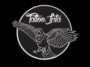 Tattoo Inta(1)