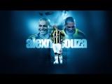 #Nostalji : Fenerbahçe 6-0 Ankaragücü
