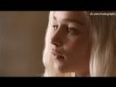 Эмилия Кларк (Emilia Clarke) голая в сериале Игра престолов (Game of Thrones, 2011) - Сезон 1 Серия 1