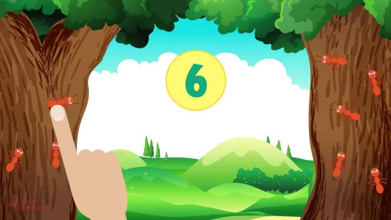 Друзья ангелов - смотреть мультфильм онлайн