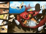 Naruto Sippuuden OST Lucas Fader Girei