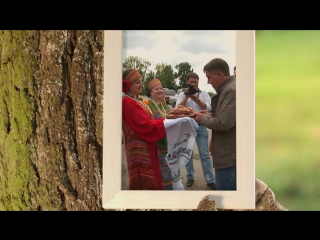 клип день села Бутырки 18 07 15