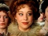 Графиня де Монсоро 13 серия Россия, 1997