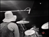 John Lee Hooker (w Carey Bell) - Shake It Baby Satisfaction (Live France 1970)