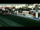 Rock_n_Roll Racing
