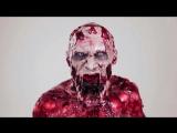 Zombie Animated Wallpaper - DesktopHut.com