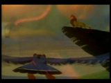 Король Лев _ The Lion King (1994)-Элтон Джон