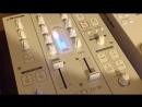Pioneer DJM 350 White