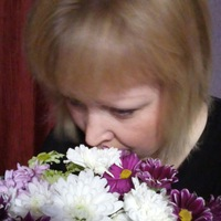Наталья Белякова