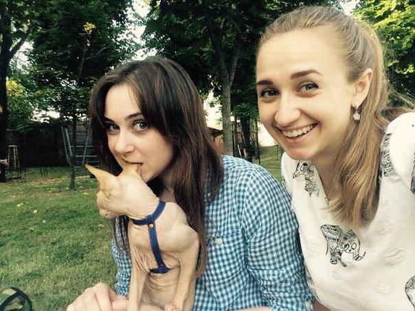 Фото №456239271 со страницы Оксаны Череватенко