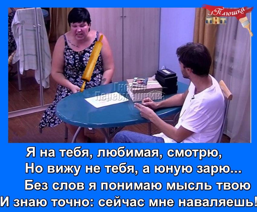 https://pp.userapi.com/c836737/v836737778/63a38/C4hal5tNGOo.jpg