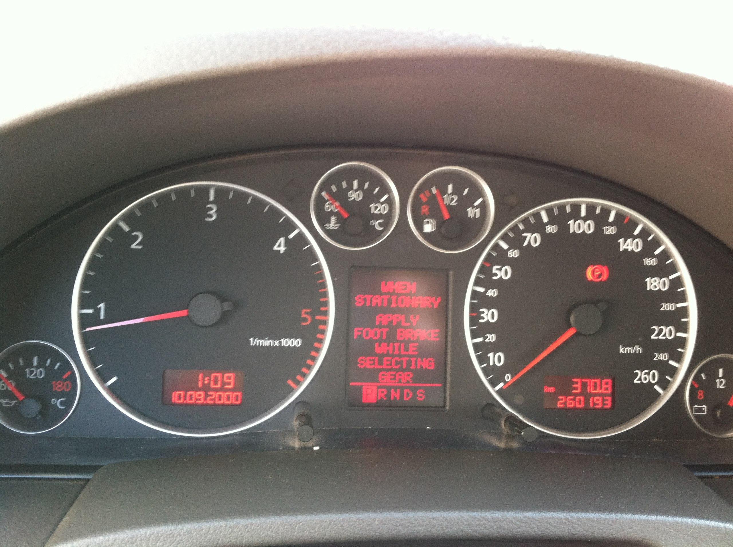 Audi A6 2004 год 4000$ на обмен
