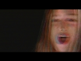 2002 - Dj Sammy &amp Yanou feat. Do - Heaven