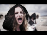 Cellar Darling - Avalanche (2017) (Alternative Rock  Folk Rock)
