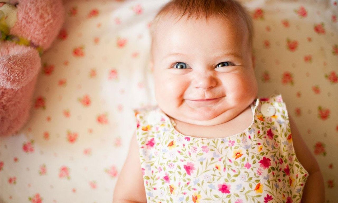 В Зеленчукском районе за год родилось более 500 малышей