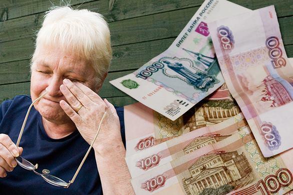 Трое пенсионеров из Карачаево-Черкесии отдали свои накопления телефонным мошенникам