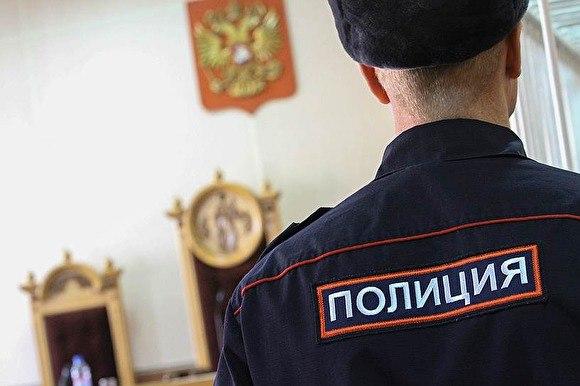 Житель Таджикистана осужден на 10 лет за продажу наркотиков в Карачаево-Черкесии