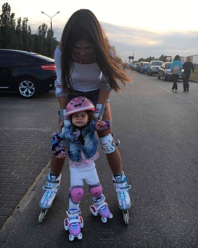 Ольга Хапаева   Нижний Новгород